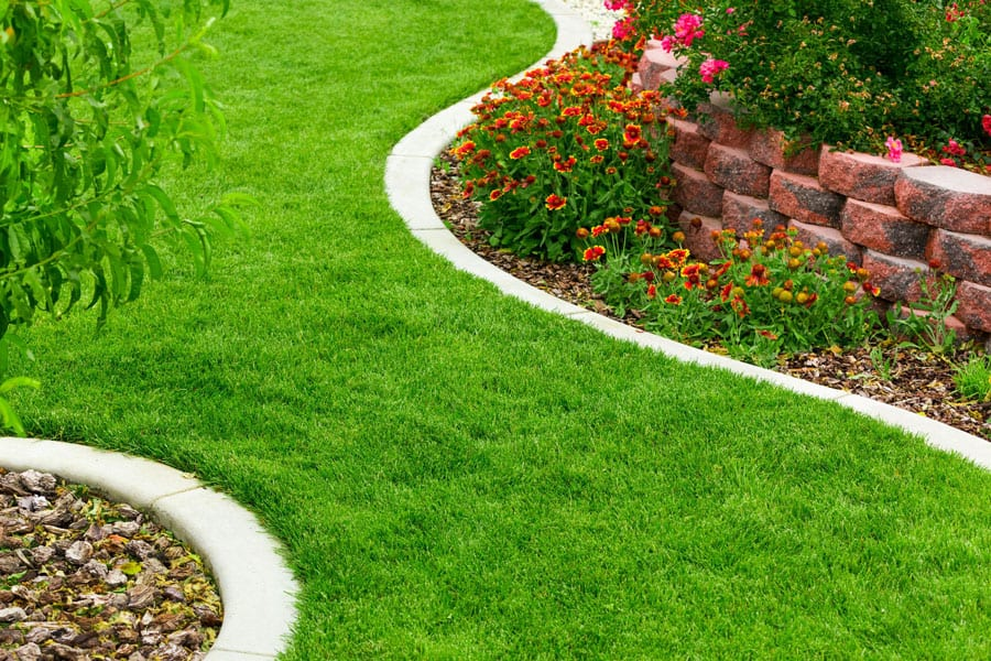 landscaping screw pile services